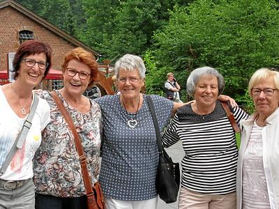 2017_Kfd_Bergisches_Land_I_0016