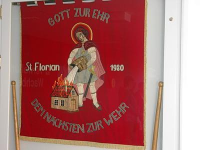 2017_Kfd_Feuerwehr_0009