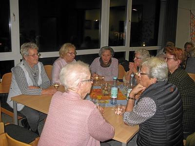 2017_Kfd_Hauptversammlung_0022