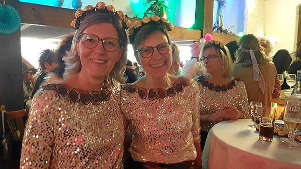 2020_Kfd_Karneval_Einhaus_0019