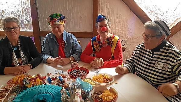 2020_Kfd_Karneval_Einhaus_0006