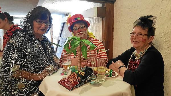 2020_Kfd_Karneval_Einhaus_0012