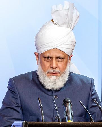 KhalifatulMasih_v-(1009-of-9)