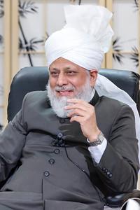 KhalifatulMasih_v-(1004-of-9)