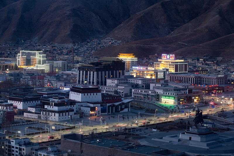 Jiegu (Yushu)