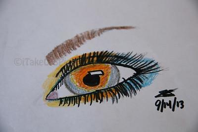 Khami's Art