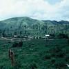 Lang Vei Village