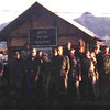 MCB-10 Detachment-Khe Sanh 1966