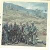 Bruce Morris (4th from left)...Departing Khe Sanh