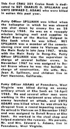 Spillman-Adams