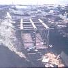 Khe Sanh Bunker Construction