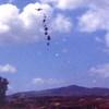 Supply Airdrop