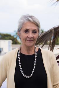 Beatriz Baldan