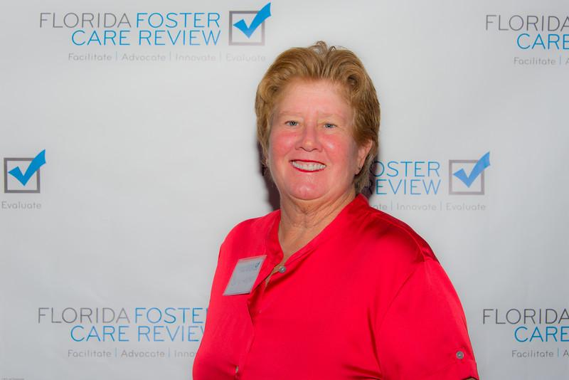 Miami Dade County Commissioner Sally Heyman