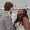 Kia and Jonathan-275