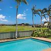 kiahuna_ocean_view_pool_view