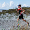 2012 Kiawah Island Triathlon