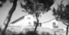 Kibbutz Guest House