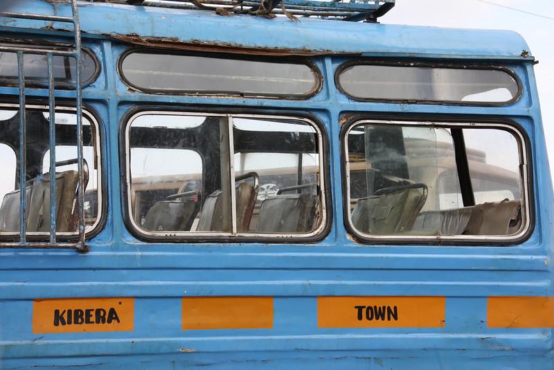 kibera 97