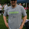 Corey Maynard - Sandlot - MVP Male Late