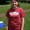 Coriunne Bouchard - Kickin It With Bacon - MVP FEMALE Early