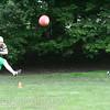 Kicktease Kicking!