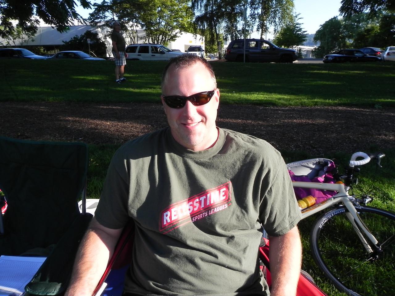 Best Ref - Jason Balzek Ater Wynners