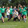 My Ninjas Can Kick It!