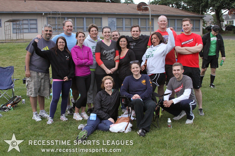"""Alley Busters  <a href=""""http://www.recesstimesports.com"""">http://www.recesstimesports.com</a>"""