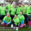 Recesstime Portland Kickball - Footloose