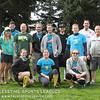 NoPo Beer Runners Recesstime Portland Kickball