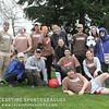 Stormtrooper Stew Recesstime Portland Kickball