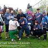 Recesstime Portland Kickball - Wyld Stallyns