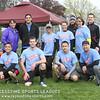 Naut as Ill as us - Recesstime Portland Kickball