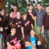 Cattitude Recesstime Portland Kickball Summer 2014