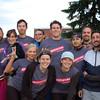 Recesstime Portland Kickball Summer 2014