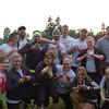 #You're It Recesstime Portland Kickball Summer 2014
