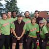 Kickstand Recesstime Portland Kickball Summer 2014