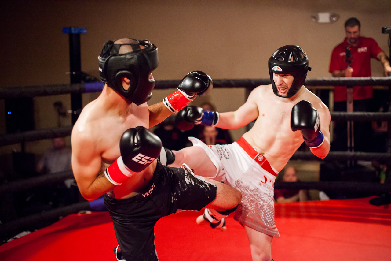 2 Kickboxing Nov 2013_1175