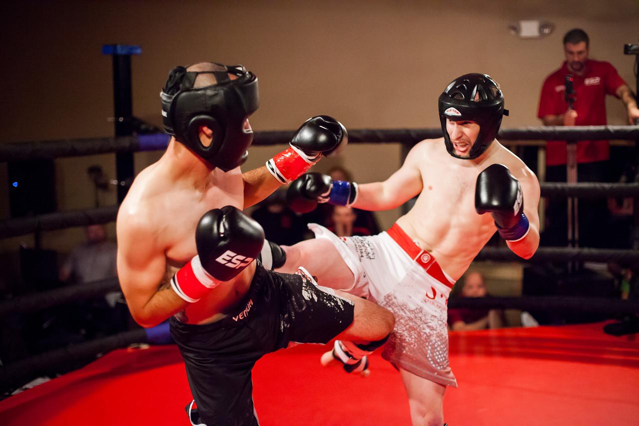 2 Kickboxing Nov 2013_1175