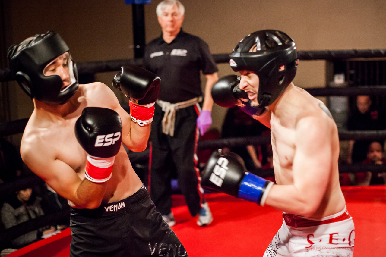 2 Kickboxing Nov 2013_1147