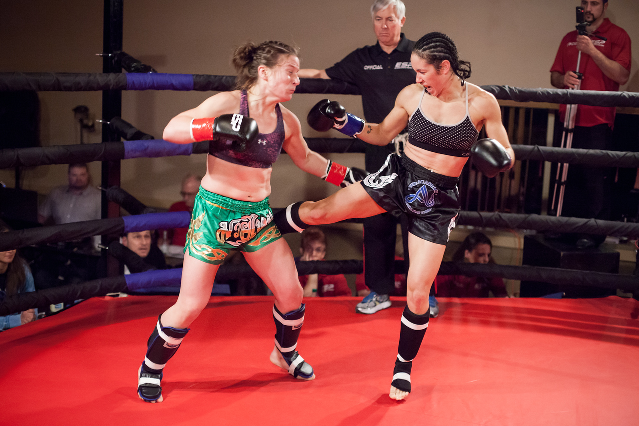 1 Kickboxing Nov 2013_1637