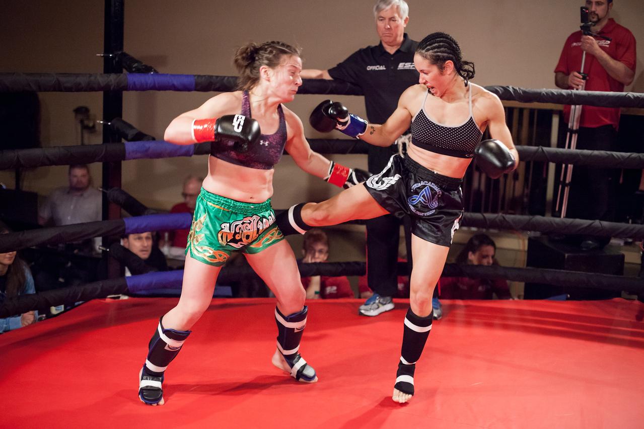 1 Kickboxing Nov 2013_1637