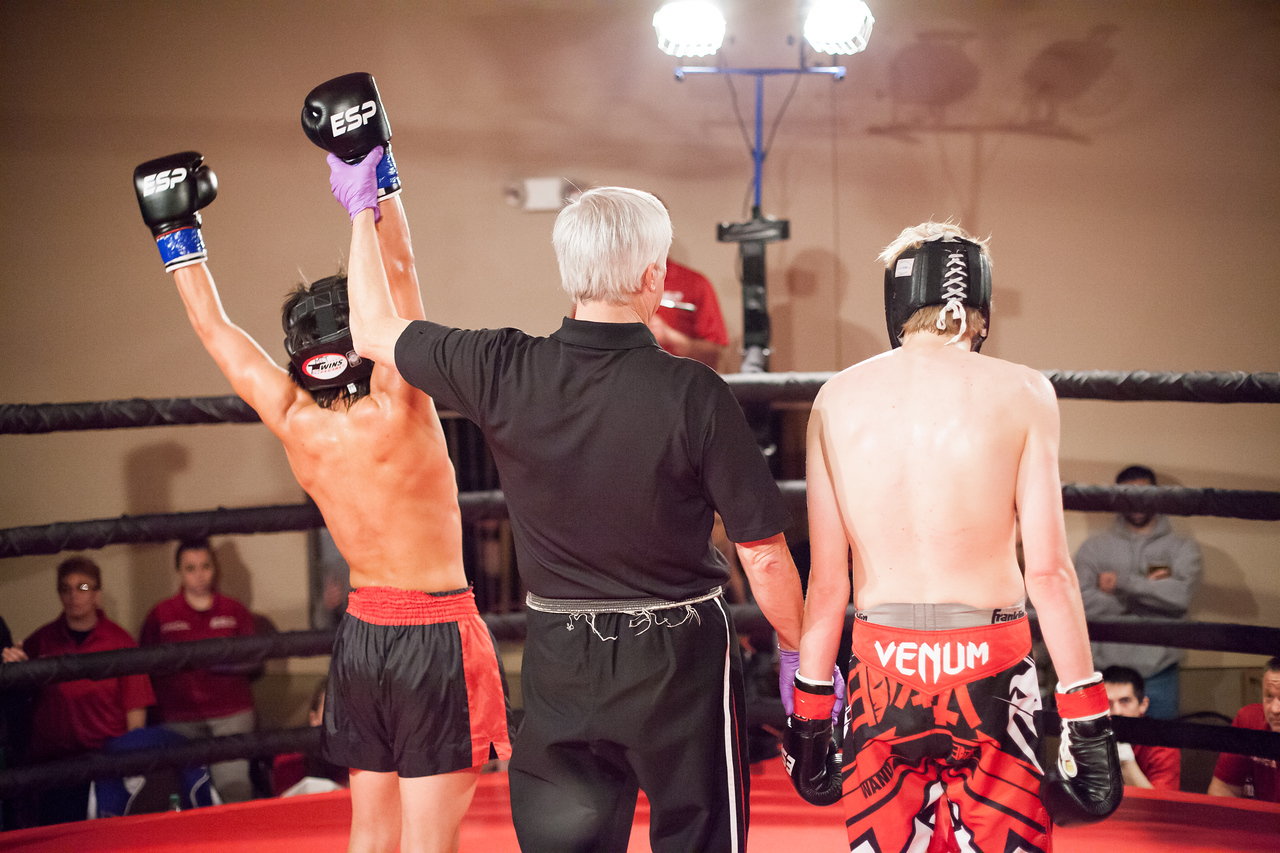 1 Kickboxing Nov 2013_1864