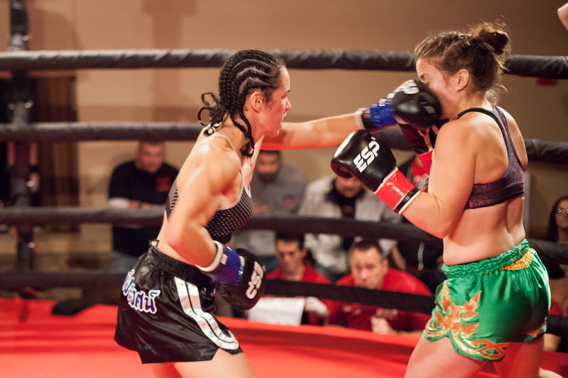 1 Kickboxing Nov 2013_1616
