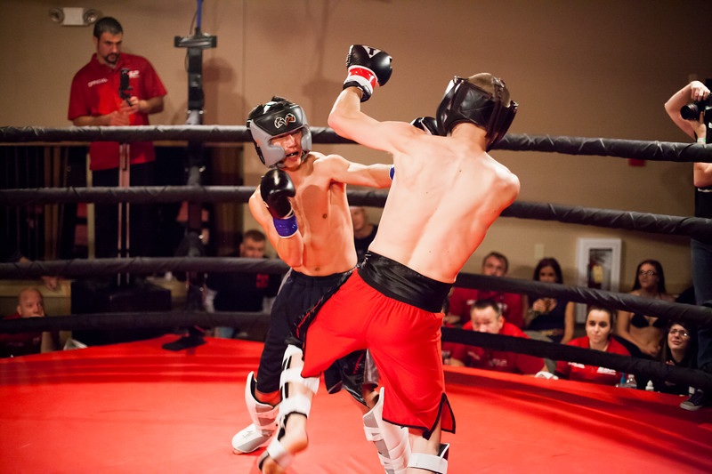 2 Kickboxing Nov 2013_1209