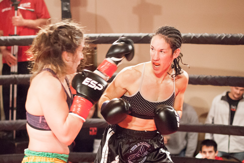 1 Kickboxing Nov 2013_1752