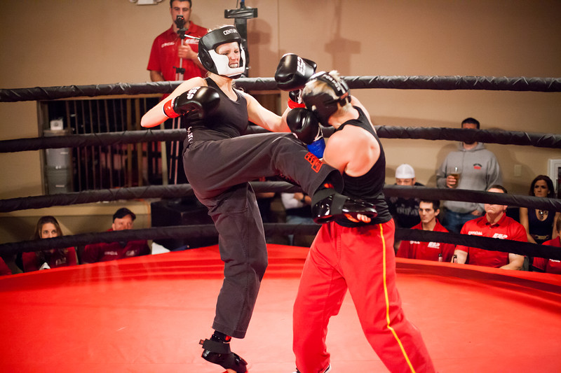 2 Kickboxing Nov 2013_1086