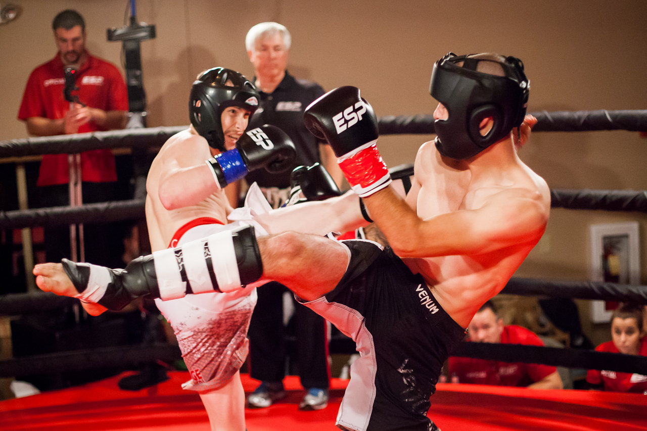 2 Kickboxing Nov 2013_1142