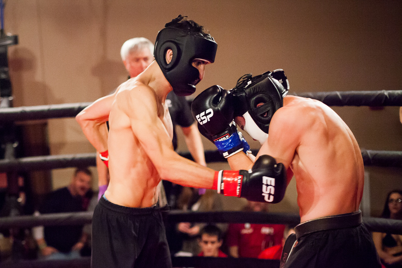 2 Kickboxing Nov 2013_1202